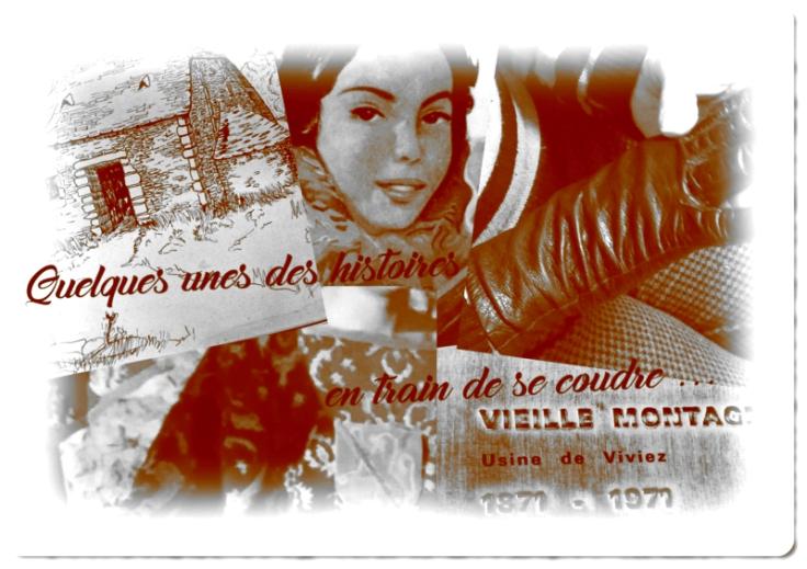 Photo2_site_réduite